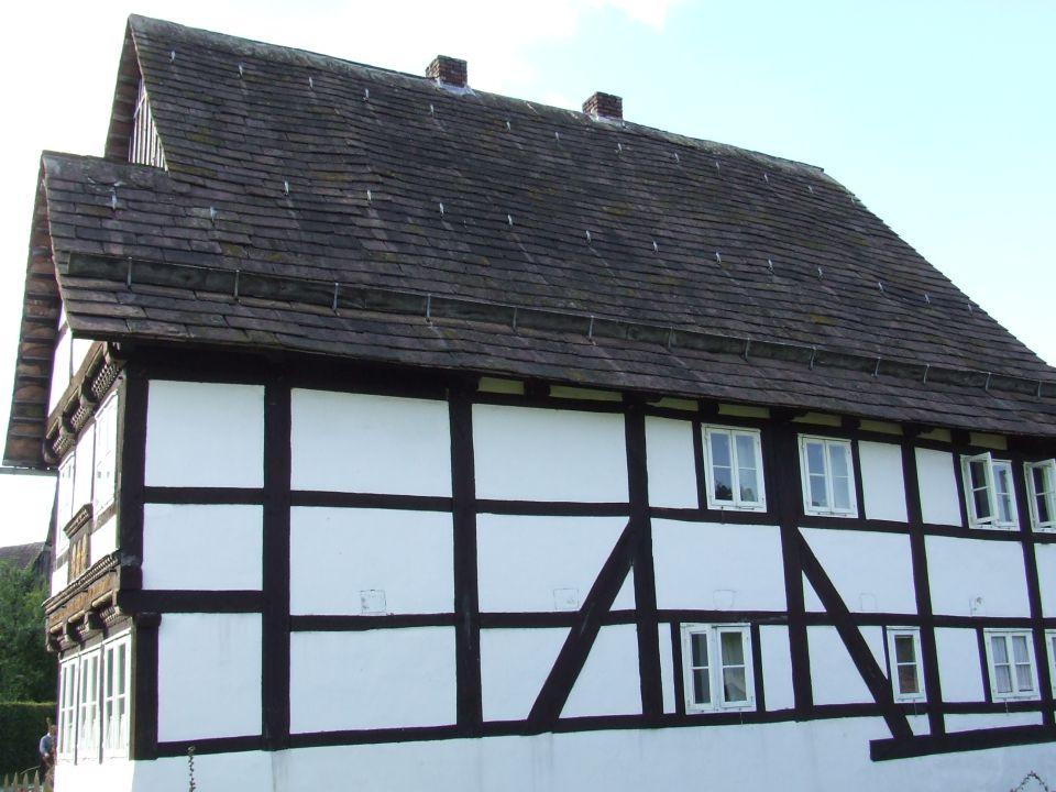 Fachwerkhaus Bildergalerie