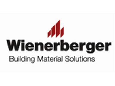 DLK Partner Wienerberger